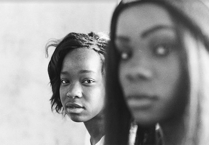 09-Rita_Maputo.caption.jpg