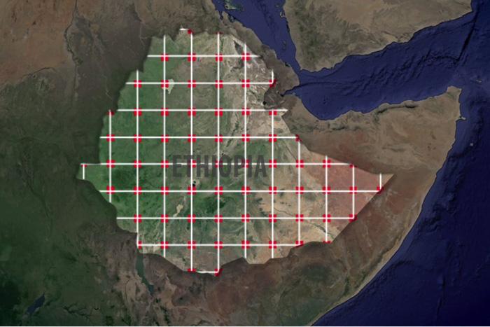 EthioSIS